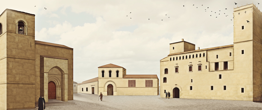 Plasencia_conceptpainting - small